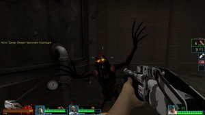 Left 4 Dead 2 (2009) PC + мультиплеер и DLC – торрент