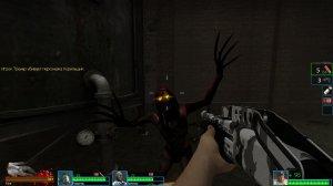 Left 4 Dead 2 Last Stand (2009) PC + мультиплеер и DLC – торрент