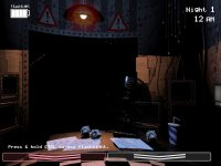 Five Nights at Freddy's 2 PC на компьютер