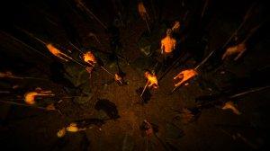 Doorways: The Underworld (2014) PC – торрент
