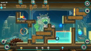 MouseCraft (2014) PC – торрент