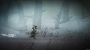 Игра: Never Alone (2014) PC – торрент