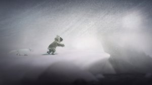 Игра: Never Alone (2014) PC – торрент