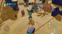 Disney Infinity 2.0: Marvel Super Heroes (2014) PC – торрент