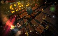 Guns n Zombies (2014) PC - торрент