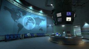 Черная Меза / Black Mesa (2012) PC – торрент