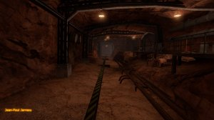 Black Mesa / Черная Меза (2012) PC – торрент