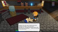 Forge Quest v1.56.5 PC