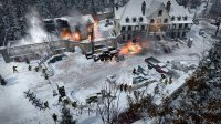 Company of Heroes 2: Ardennes Assault (2014) PC – торрент