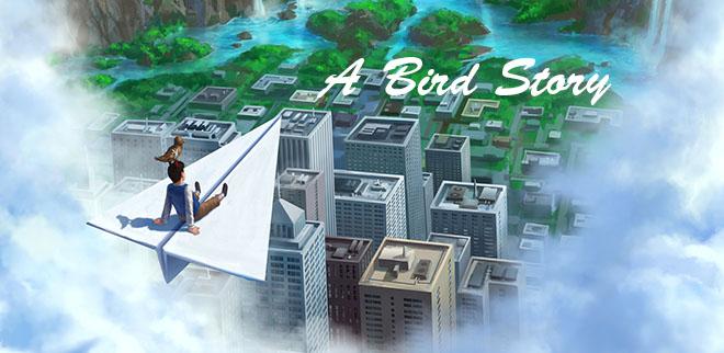 A Bird Story (2014) PC