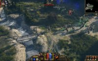 Van Helsing. Новая история / The Incredible Adventures of Van Helsing (2013) PC – торрент