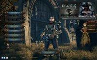 Van Helsing. Новая история / The Incredible Adventures of Van Helsing (2013) PC – торрент