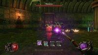 Ziggurat Update 14 – торрент