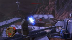 Red Faction: Guerrilla - Steam Edition (2009) PC – торрент
