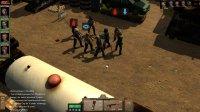 Dead State (2014) PC – торрент
