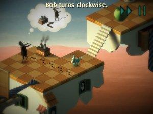 Back to Bed (2011) PC – полная версия