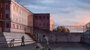 1954 Alcatraz v1.3.5019 – торрент