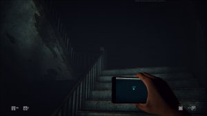 Daylight (2014) PC на русском – торрент