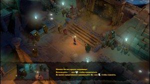 Lara Croft and the Temple of Osiris v1.1.240.4 – торрент
