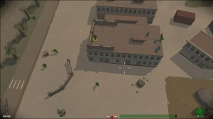 Running With Rifles v1.75 PC