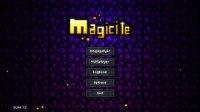 Magicite v2.0 - полная версия