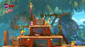 Игра: JUJU (2014) PC – торрент