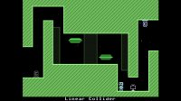 VVVVVV – игра на компьютер (полная версия)