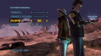 Tales from the Borderlands: Episode 1-5 (2014) PC – торрент