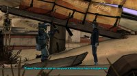Tales from the Borderlands: Episode 0-5 (2014) PC – торрент