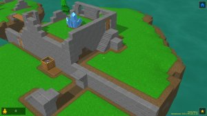 Castle Story v1.0.5