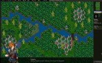 Battle for Wesnoth / Битва за Веснот v1.14.3 - русская версия на компьютер