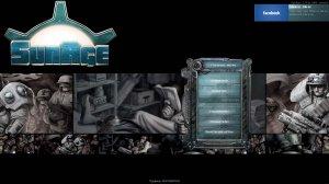 SunAge: Battle for Elysium Remastered (2014) PC - торрент