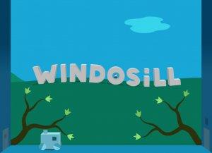 Windosill v1.0.8 - полная версия