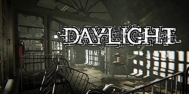 Daylight (2014) PC на русском – торрент