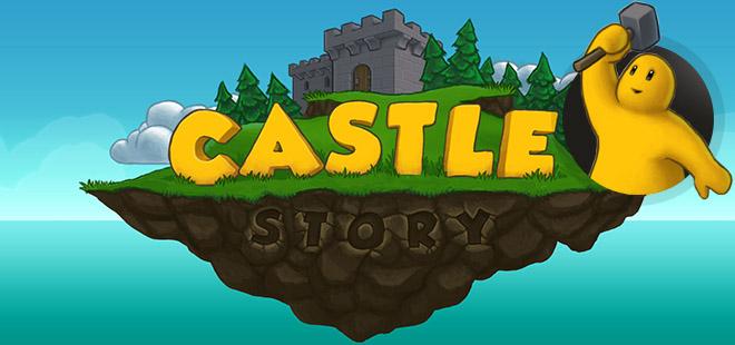 Castle Story v1.0.2a