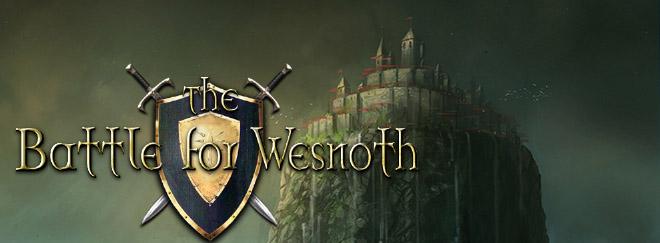 Battle for Wesnoth / Битва за Веснот v1.14.7 - русская версия на компьютер