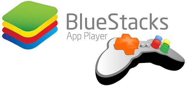 BlueStacks root – запускать Android игры на компьютере
