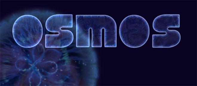 Osmos – игра на компьютер