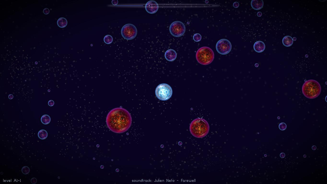 Осмос игра скачать на компьютер бесплатно