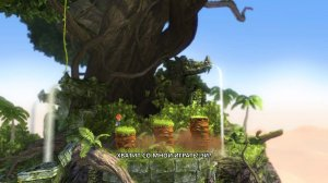 Max: The Curse of Brotherhood (2014) PC – торрент