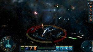 Starpoint Gemini 2 (2014) PC – торрент