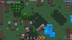 Hero Siege v3.0.2.7 - полная версия