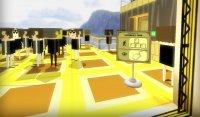 Gravity Bone v1.1 (2010) PC