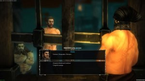 Blackguards (2014) PC – торрент