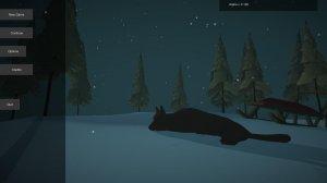 Arctico (Eternal Winter) Alpha v8S