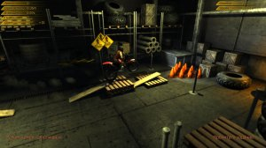 Redlynx Trials 2 Second Edition – полная версия на русском