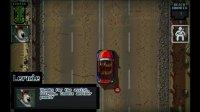 Death Skid Marks v1.21 - полная версия