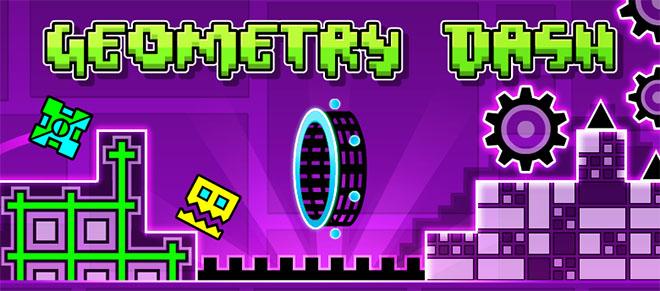 скачать бесплатно игру геометрия даш на компьютер через торрент