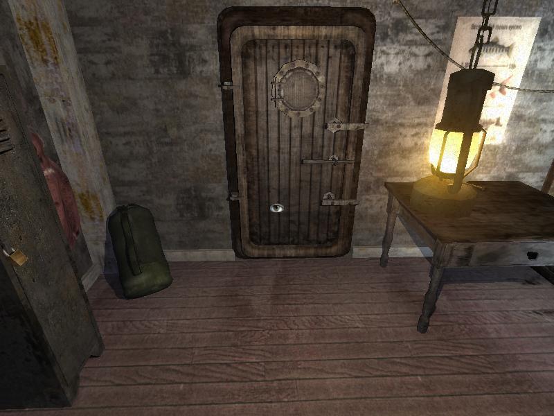 Пенумбра 1: истоки зла (2007) скачать торрент бесплатно.
