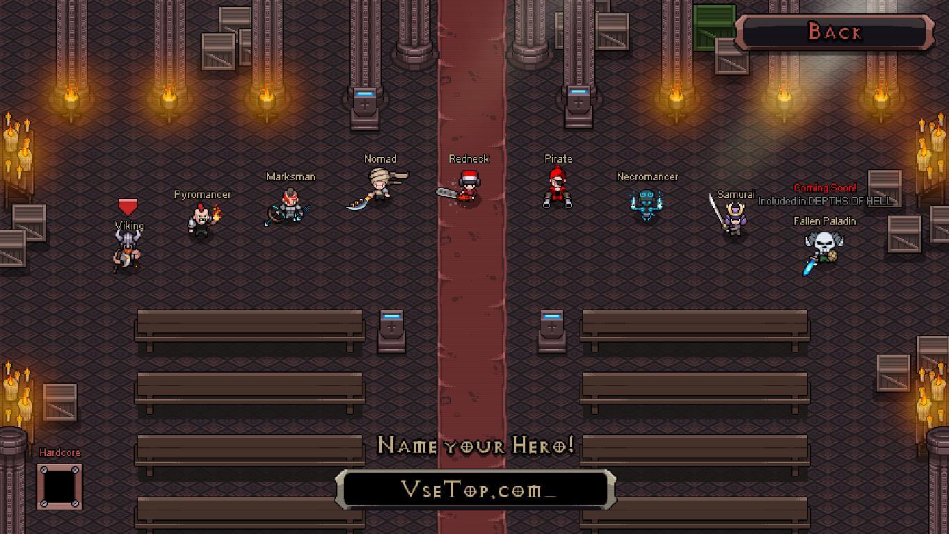 Скачать heroes siege на компьютер
